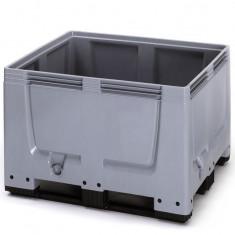 Lazi alimentare,Lazi transport,lazi depozitare,boxpaleti,cutii palet plastic