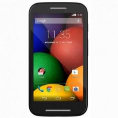 Telefon mobil Motorola XT1021 Moto E, Single SIM, Black