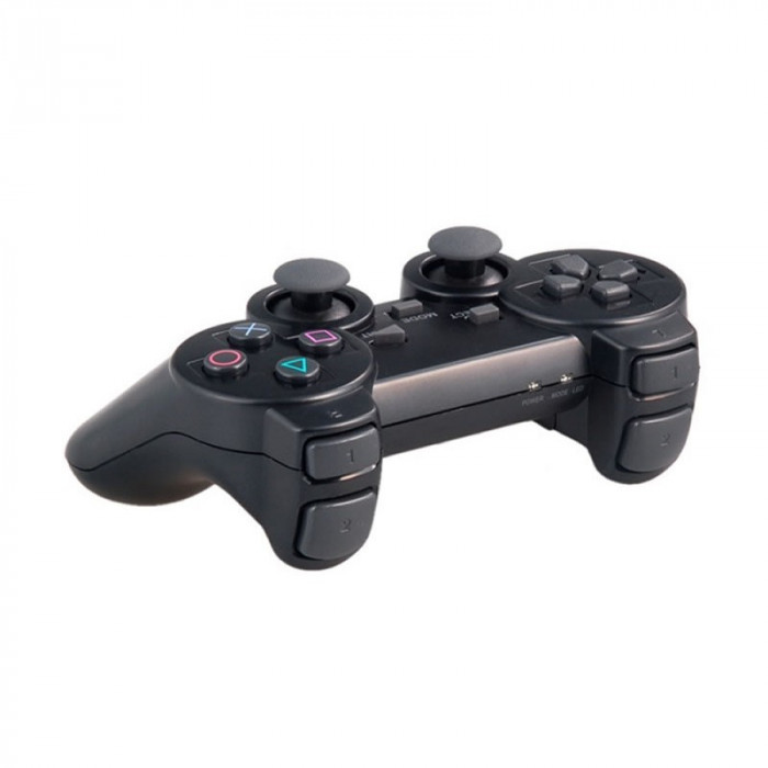 Controller wireless PS2/PS3/PC