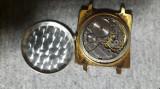 Ceas vechi de mana,ceas de colectie PENTRU PIESE,Tp.GRATUIT