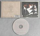Cumpara ieftin Florence + The Machine - Ceremonials CD