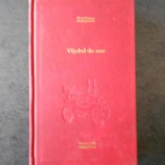 ILF si PETROV - VITELUL DE AUR