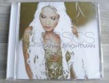 Cumpara ieftin Sarah Brightman - Classics CD (Best Of), emi records
