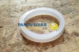 Garnitura de etansare tuburi pentru panouri solare nepresurizate 58mm/1800mm