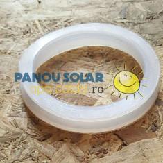 Garnitura de etansare tuburi pentru panouri solare nepresurizate