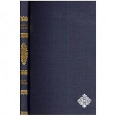 Ziua uitarii - roman