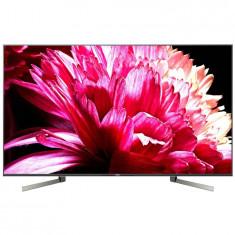 Televizor Smart Android LED Sony BRAVIA, 138.8 cm, 55XG9505, 4K Ultra HD, 139 cm
