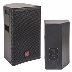 BOXA PROFESIONALA PASIVA 12 inch/30CM 2CAI 250W RMS