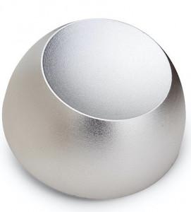 Magnet detasator GOLF Puternic 16.000 Gauss +1 carlig sensormatic alarme