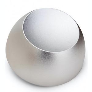 Magnet detasator GOLF Puternic 16.000 Gauss + 3 x carlig pentru alarme