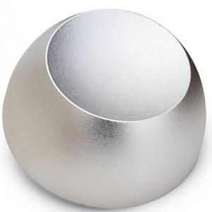 Magnet detasator GOLF Puternic 16.000 Gauss + 3 x carlig sensormatic alarme