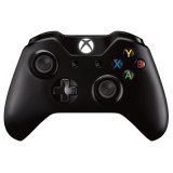 Controller Wireless Xbox One SH