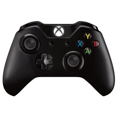Controller Wireless Xbox One SH foto