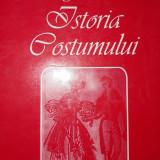 Constantin Oros - Pagini din istoria costumului