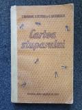 CARTEA STUPARULUI - Bogdan, Petrus, Antonescu