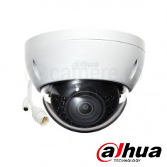 Camera IP 3MP Exterior, IR 30m, POE, Slot Card, Varifocala - Dahua IPC-D2A30-VF