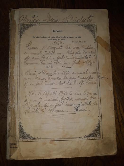 Biblia 1931 Cornilescu Sfanta Scriptura Vechiul si Noul Testament