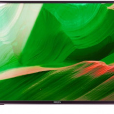 "Televizor LED Orion 80 cm (32"") T32-DLED, HD Ready, CI+, 81 cm"