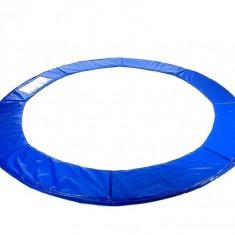 Protectie Arcuri pentru Trambulina 366 cm L64A