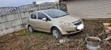 Vand Opel Corsa avariat, Motorina/Diesel, Hatchback