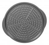 Forma pizza non-stick 35,5cm Lukrecja