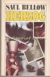 Cumpara ieftin Herzog - Saul Bellow