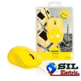 Mouse USB Barcelona, Sweex