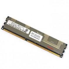 Memorii server second hand Hynix 8Gb DDR3 ECC