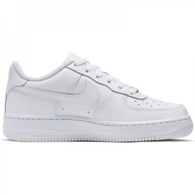 PANTOFI SPORT Nike AIR FORCE 1 06 GS BOYS foto