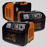Redresor Auto CB30 Incarcare Baterie 12-24V 12A
