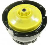 Angrenaj roti dintate robot de bucatarie Bosch MUM9D33S11 12013267 BOSCH/SIEMENS