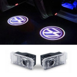 Led Logo VW b5 si b5.5