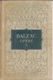 Balzac - OPERE 1