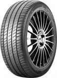 Cauciucuri de vara Michelin Primacy 3 ( 205/60 R16 96V XL )