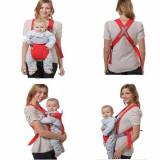 Cumpara ieftin Marsupiu pentru bebelusi 3-12 luni