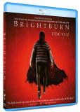 Focviu / Brightburn - BLU-RAY Mania Film