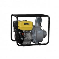 Motopompa Stager 4 Toli pe benzina – GP100