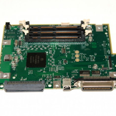 Formatter (main logic) board HP Laserjet 2300 q1395-60002