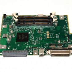Formatter (main logic) board HP Laserjet 2300 q1395-60002