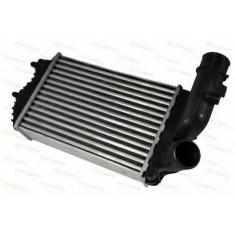 Radiator intercooler PEUGEOT BOXER platou / sasiu (ZCT) (1994 - 2002) THERMOTEC DAF001TT