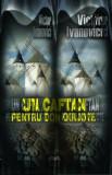 Cumpara ieftin Un caftan pentru Don Quijote/Victor Ivanovici