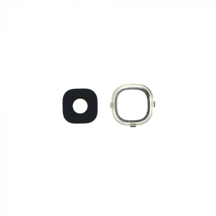Geam Camera SAMSUNG Galaxy S4