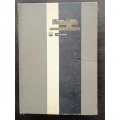 UTILIZAREA RATIONALA A ENERGIEI ELECTRICE - V. FELDMANN