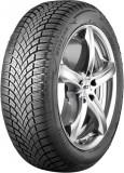 Cauciucuri de iarna Bridgestone Blizzak LM 005 ( 155/65 R14 79T XL )