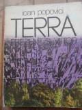 Terra Prezent Si Viitor - Ioan Popovici ,528649