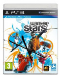 Winter Stars - Move Compatible PS3