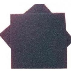 Burete filtru aer universal marime 20X30cm
