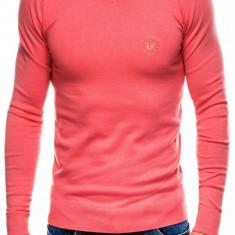 Bluza barbati E74 corai