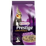 Versele Laga Prestige Loro Parque Australian Parakeet Mix 20 kg, Versele-Laga