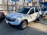 Dacia Duster ~ 1.5Diesel ~ Euro 5 ~ 4 X 4 ~ A/C ~ Electrice, Motorina/Diesel, SUV